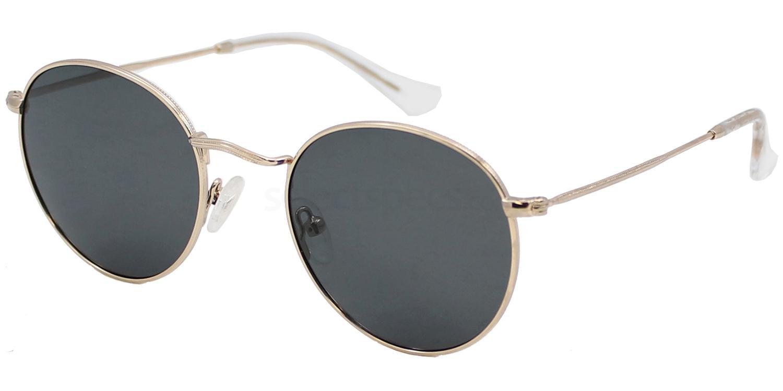 Gold 5025 Sunglasses, Hygge Denmark