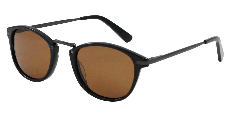 01 5036 Sunglasses, Hygge Denmark
