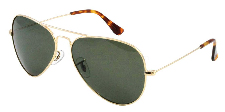 01 5038 Sunglasses, Hygge Denmark
