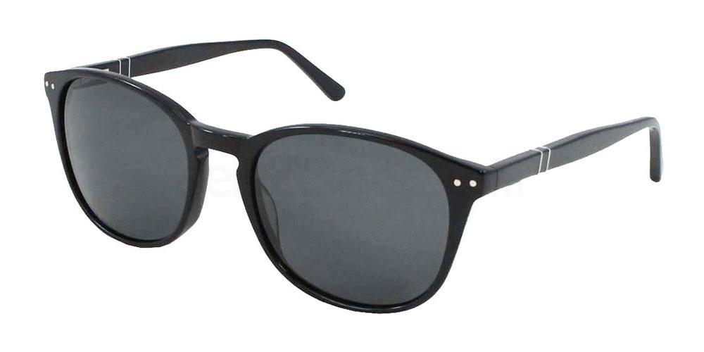 01 5049 Sunglasses, Hygge Denmark