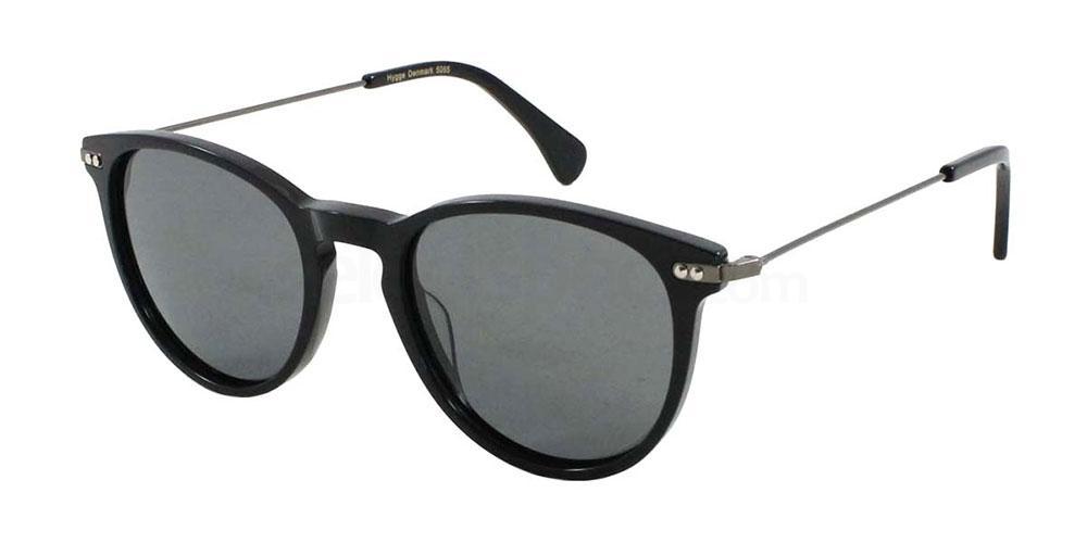 01 5055 Sunglasses, Hygge Denmark