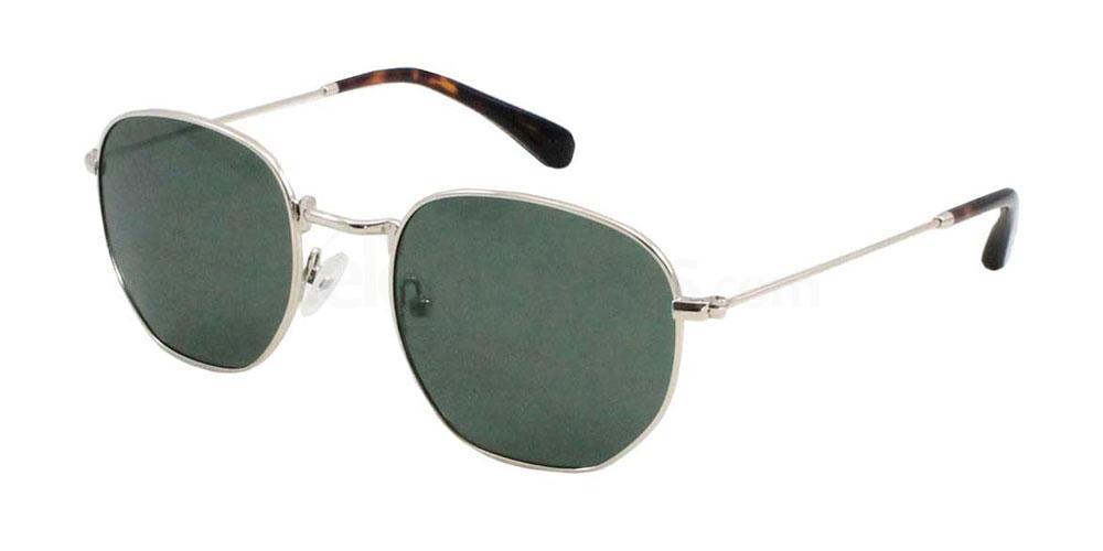 01 5056 Sunglasses, Hygge Denmark