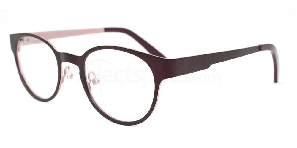01 426 Glasses, Rage