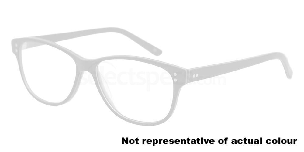 01 453 Glasses, Rage