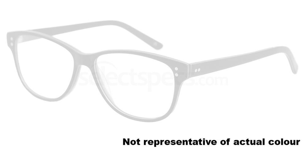 01 464 Glasses, Rage