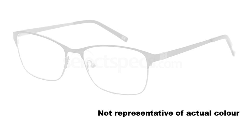 01 466 Glasses, Rage