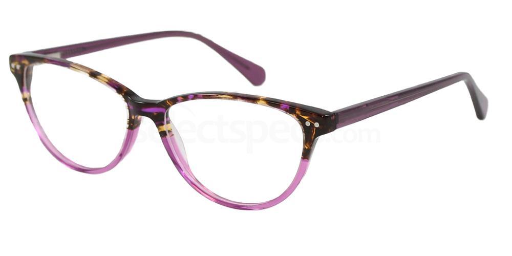 01 471 Glasses, Rage