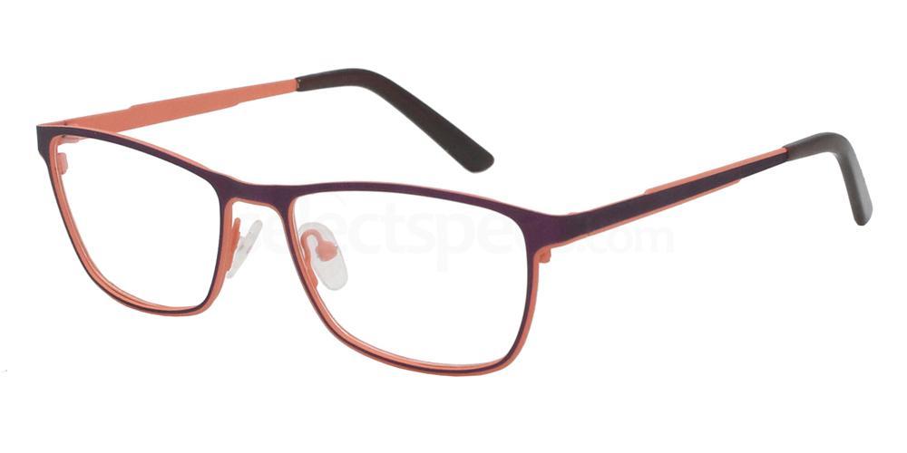 01 474 Glasses, Rage