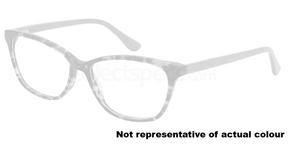 02 476 Glasses, Rage