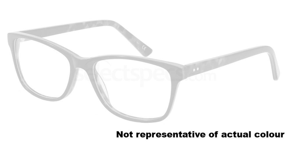 01 477 Glasses, Rage