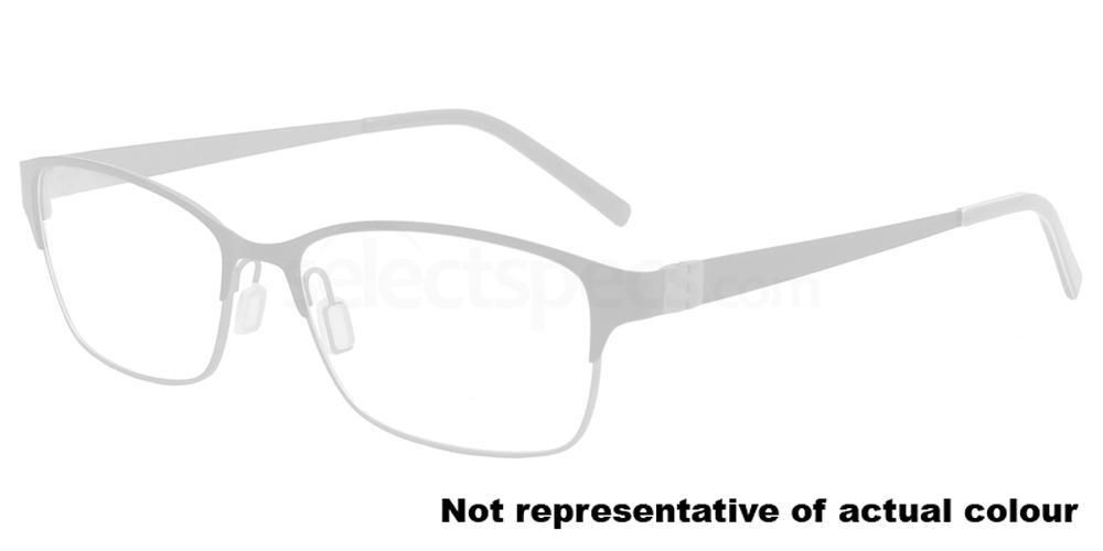01 481 Glasses, Rage