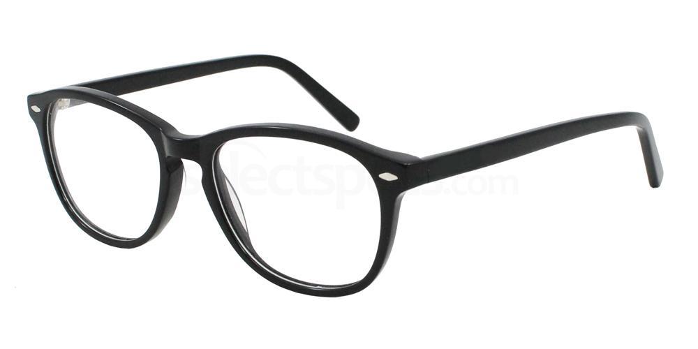 01 482 Glasses, Rage