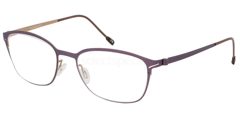 01 484 Glasses, Rage