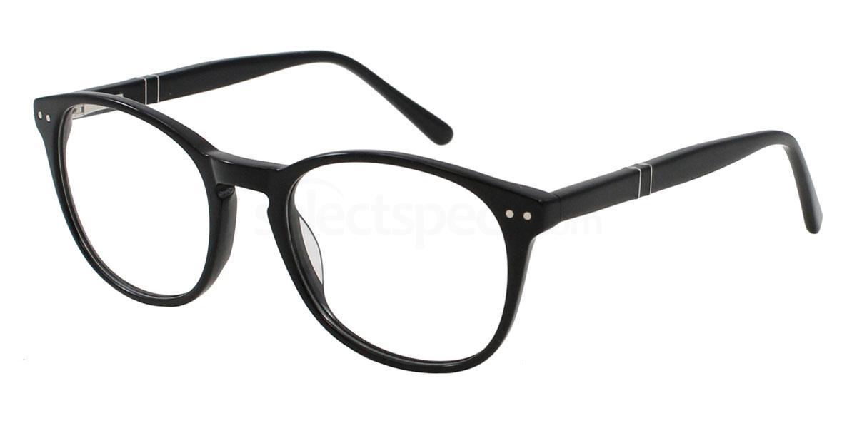 01 485 Glasses, Rage