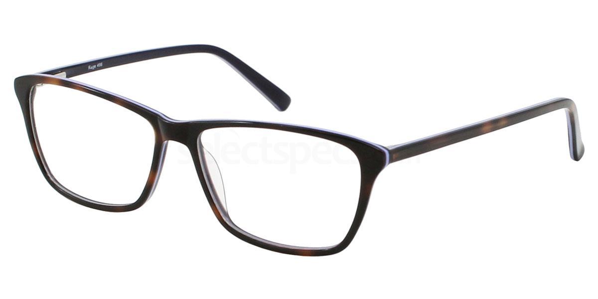 03 496 Glasses, Rage