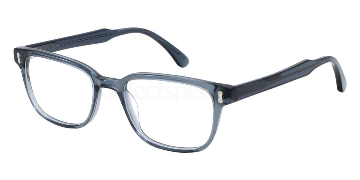 02 502 Glasses, Rage