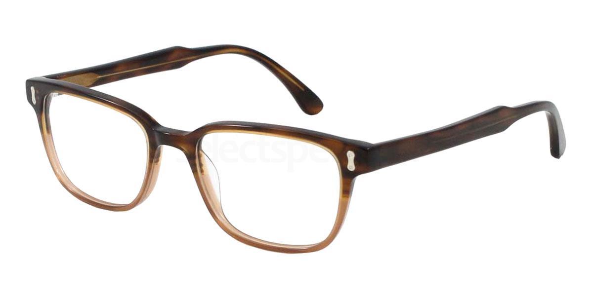 03 502 Glasses, Rage