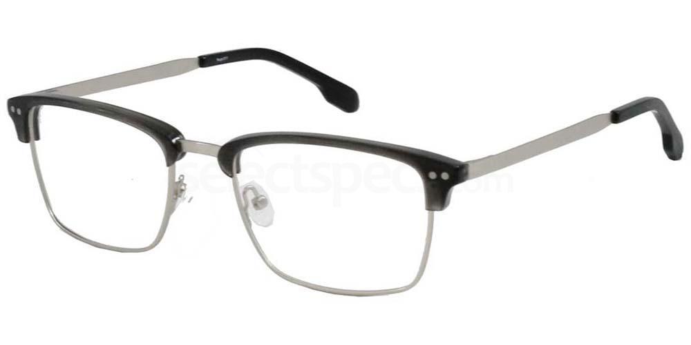 01 511 Glasses, Rage