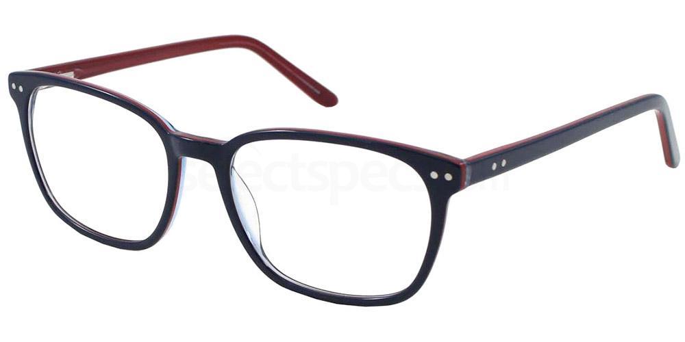 01 518 Glasses, Rage