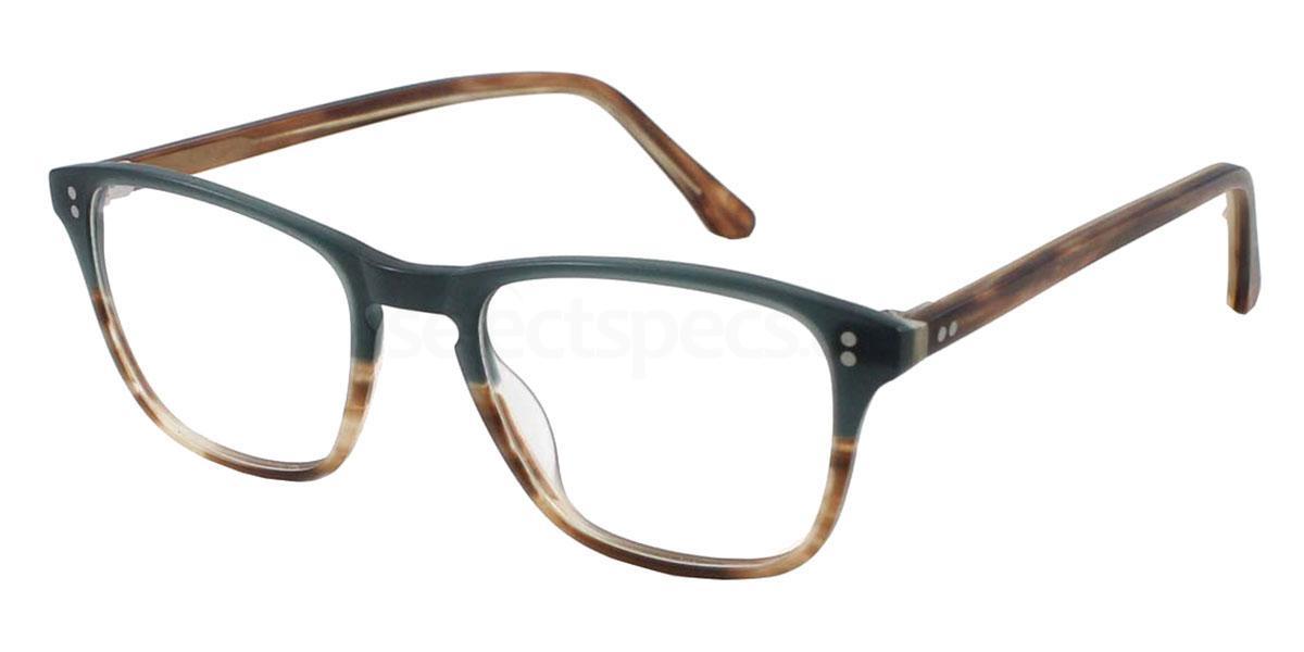 01 515 Glasses, Rage