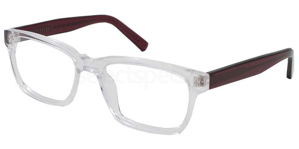 01 720 Glasses, Freeway Colours