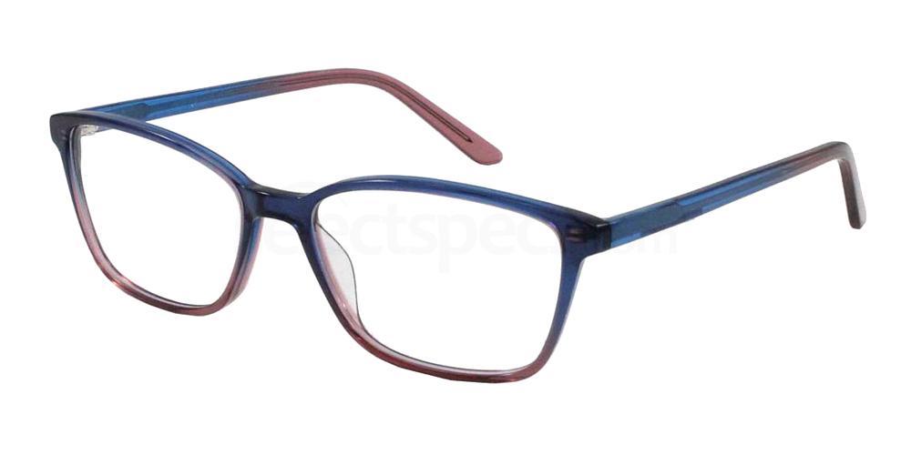 01 728 Glasses, Freeway Colours