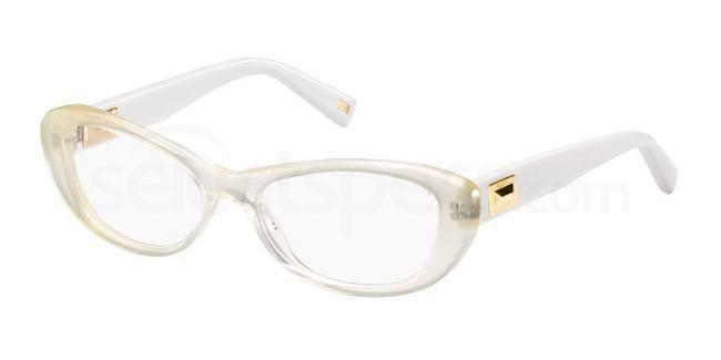 5X2 MM 1172 Glasses, MaxMara Occhiali
