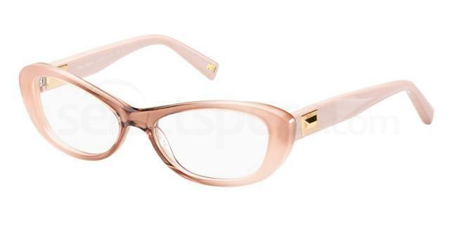 5WC MM 1172 Glasses, MaxMara Occhiali