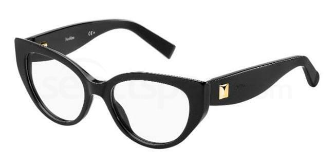 J-Lo\'s Newest Love: Max Mara | Fashion & Lifestyle - SelectSpecs.com