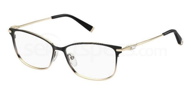 MGH MM 1251 Glasses, MaxMara Occhiali