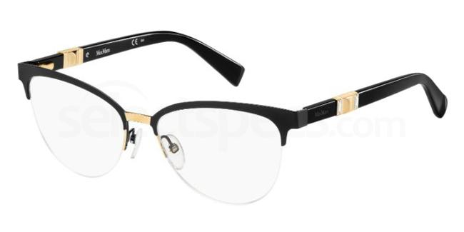 0V4 MM 1291 Glasses, MaxMara Occhiali