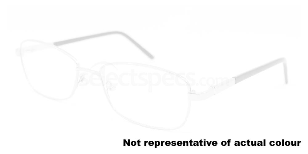 01 355 Glasses, Freeway Collection