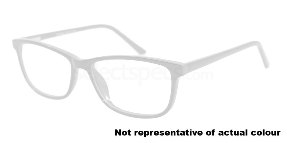 01 393 Glasses, Freeway Collection