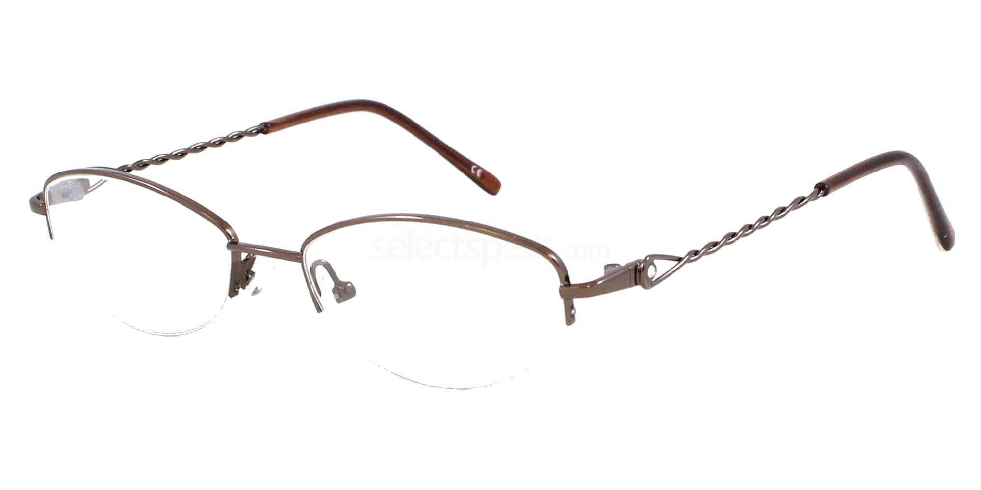 01 399 Glasses, Freeway Collection