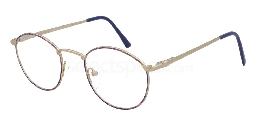 03 616 Glasses, Freeway Collection