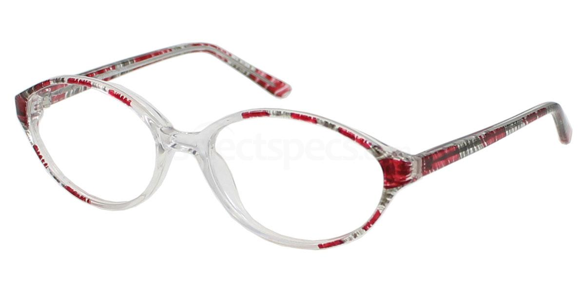 01 3013 Glasses, Freeway Collection