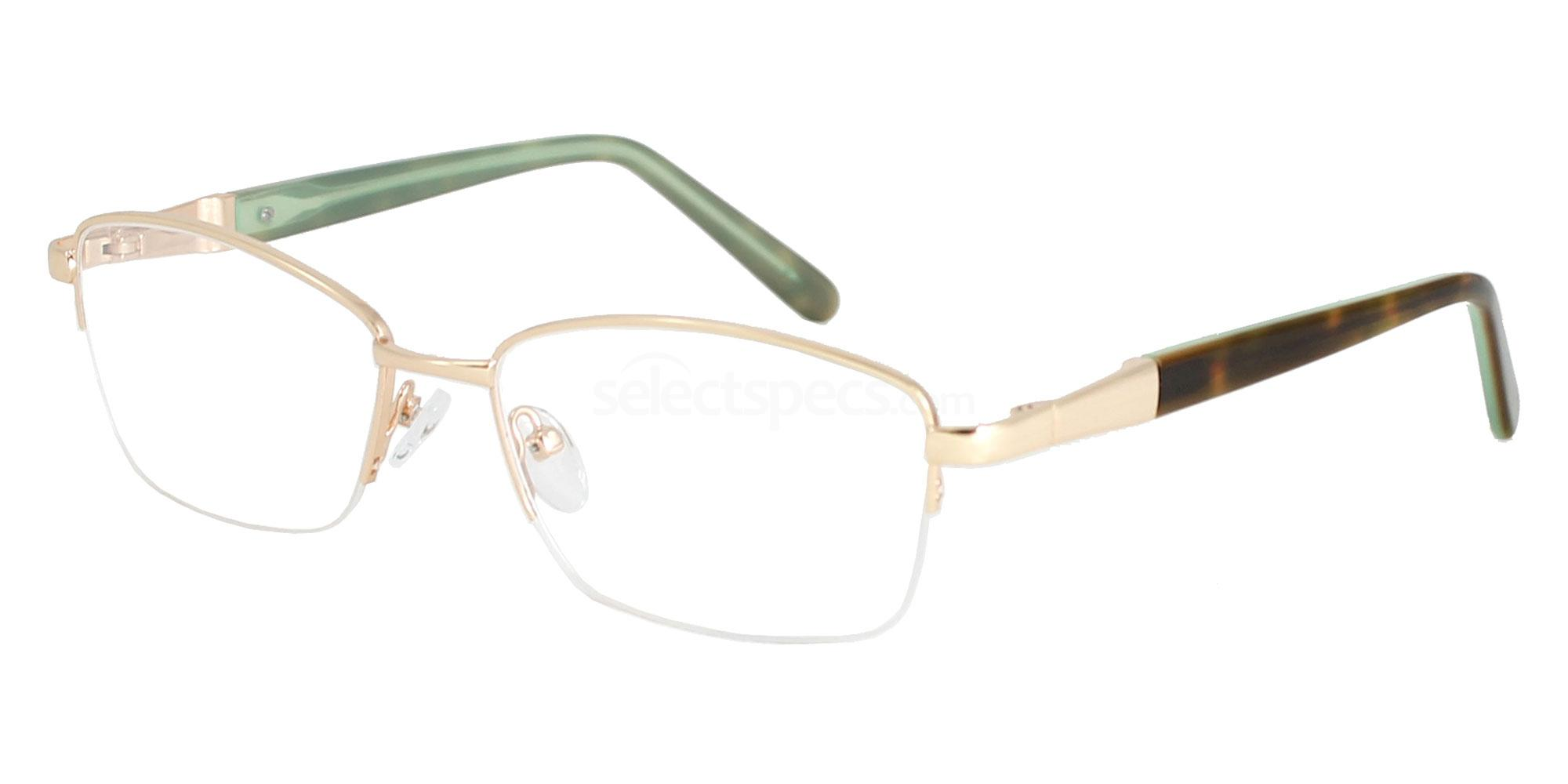 01 3016 Glasses, Freeway Collection