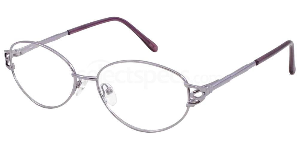 01 3031 Glasses, Freeway Collection