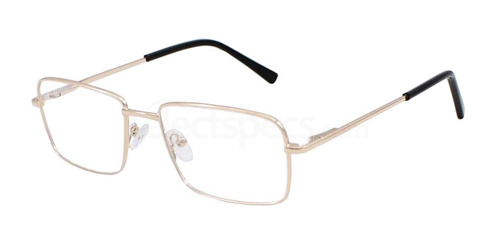 01 3045 Glasses, Freeway Collection