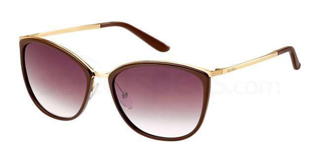 NOA (J8) MM CLASSY I Sunglasses, MaxMara Occhiali