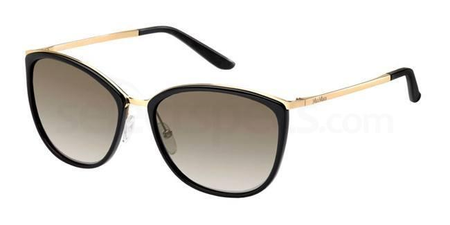 NO1 (HA) MM CLASSY I Sunglasses, MaxMara Occhiali