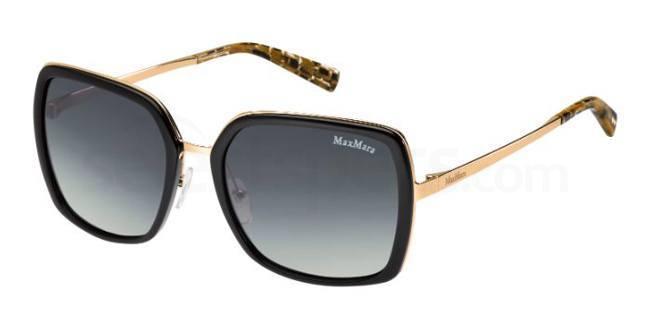 CW0  (HD) MM CLASSY III Sunglasses, MaxMara Occhiali