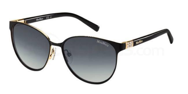 D16  (HD) MM DIAMOND V Sunglasses, MaxMara Occhiali
