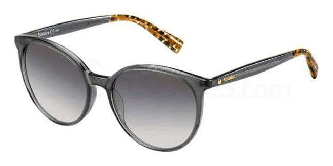 J8E (EU) MM LIGHT III Sunglasses, MaxMara Occhiali