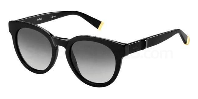 807 (EU) MM MODERN II Sunglasses, MaxMara Occhiali