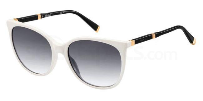 8OD  (9C) MM DESIGN II Sunglasses, MaxMara Occhiali