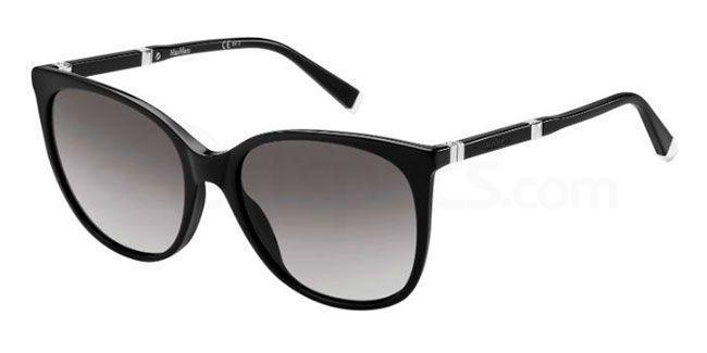 CSA  (EU) MM DESIGN II Sunglasses, MaxMara Occhiali