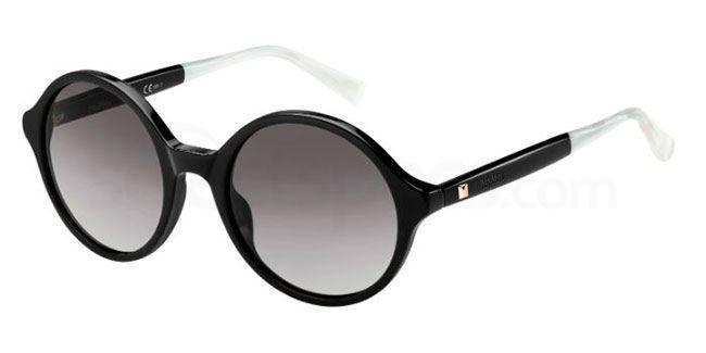 807  (EU) MM LIGHT IV Sunglasses, MaxMara Occhiali