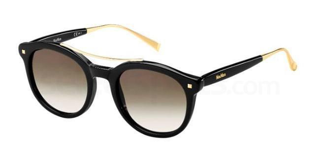 MDC  (JS) MM NEEDLE I Sunglasses, MaxMara Occhiali