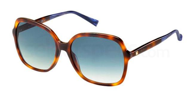 05L  (U3) MM LIGHT V , MaxMara Occhiali